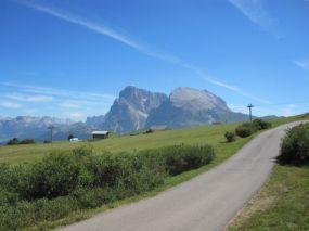 alpencross_2010_0635