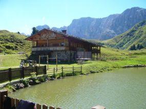 alpencross_2010_0642