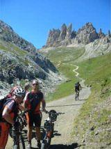 alpencross_2010_0647