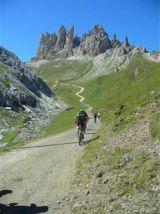 alpencross_2010_0648
