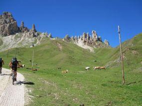 alpencross_2010_0650