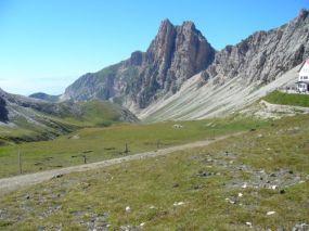 alpencross_2010_0652
