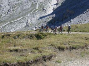 alpencross_2010_0653