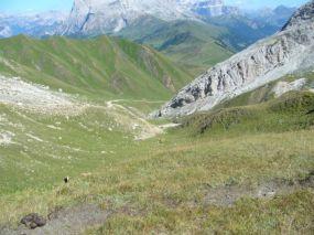 alpencross_2010_0654