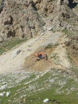 alpencross_2010_0655