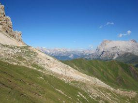 alpencross_2010_0657