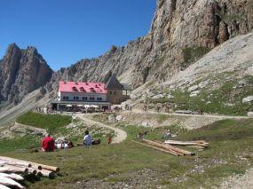alpencross_2010_0659