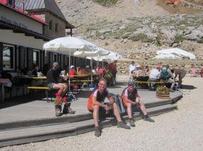 alpencross_2010_0660