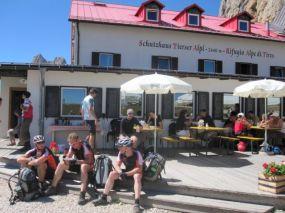 alpencross_2010_0661