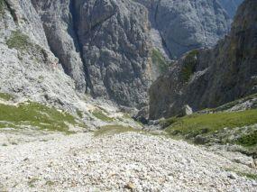 alpencross_2010_0664