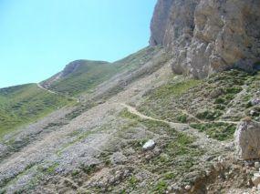 alpencross_2010_0665