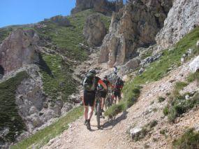 alpencross_2010_0666