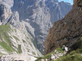 alpencross_2010_0670