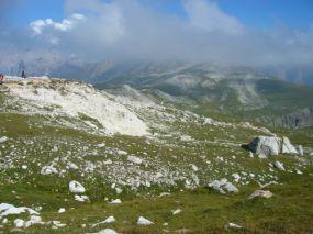alpencross_2010_0680