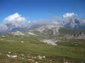 alpencross_2010_0685