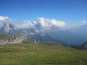 alpencross_2010_0686