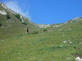 alpencross_2010_0688