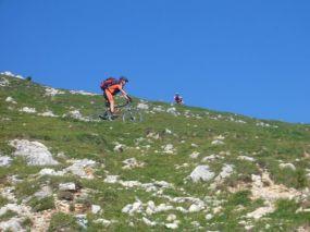 alpencross_2010_0689
