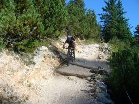 alpencross_2010_0691