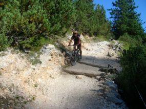 alpencross_2010_0692
