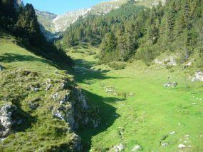alpencross_2010_0693