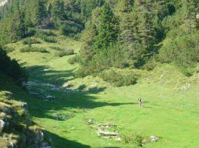 alpencross_2010_0694