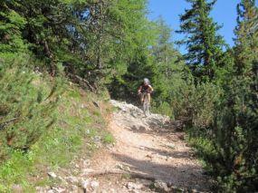 alpencross_2010_0697