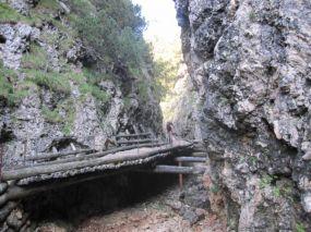 alpencross_2010_0708
