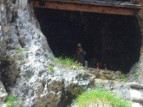 alpencross_2010_0709