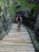 alpencross_2010_0714