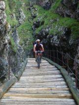 alpencross_2010_0715