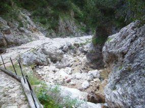 alpencross_2010_0716