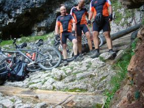 alpencross_2010_0718