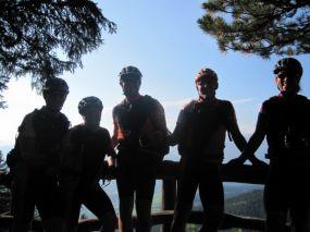 alpencross_2010_0721