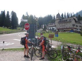 alpencross_2010_0727