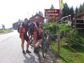 alpencross_2010_0729