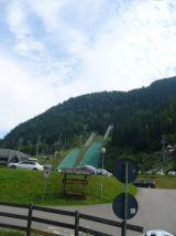 alpencross_2010_0733
