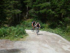 alpencross_2010_0738