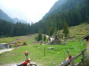 alpencross_2010_0739
