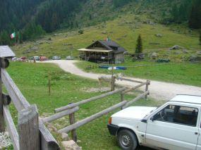 alpencross_2010_0741