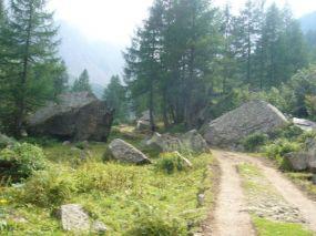 alpencross_2010_0743