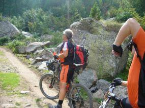 alpencross_2010_0744