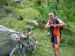 alpencross_2010_0746