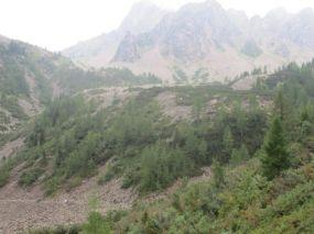 alpencross_2010_0748