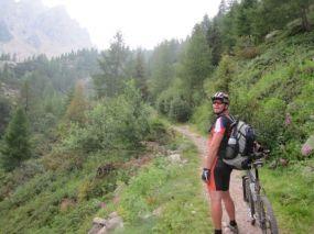alpencross_2010_0749