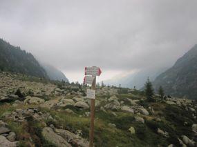 alpencross_2010_0751