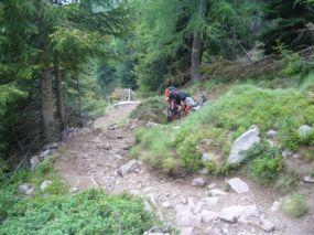 alpencross_2010_0753