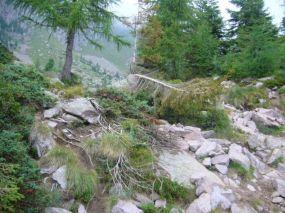 alpencross_2010_0755