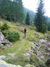 alpencross_2010_0756
