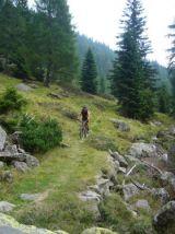 alpencross_2010_0757